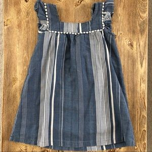 Epic Threads little girls dress size 5